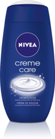 NIVEA Cream Care Cremedusche