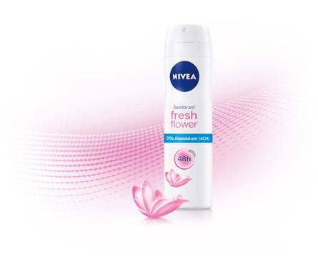 packshot-flower-jpg